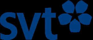 800px-svt_logotype_inv